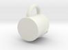 navi mug 3d printed