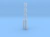 EMGLTS-SPRINTER 3d printed