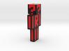 6cm | Brutishkiller 3d printed