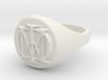 ring -- Mon, 23 Sep 2013 04:35:44 +0200 3d printed