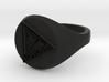 ring -- Tue, 24 Sep 2013 18:23:48 +0200 3d printed