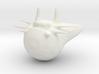 marslako cica mica laura bernáth 3d printed