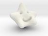 csillag patrik 3d printed