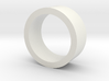 ring -- Wed, 02 Oct 2013 21:56:42 +0200 3d printed