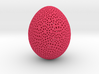 Kid Egg 3d printed