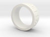 ring -- Fri, 04 Oct 2013 23:52:28 +0200 3d printed