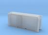 Pumpenmodul-HFS  3d printed