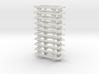 55n2 underframe medium nem 3d printed