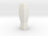 fantasia vase 3d printed