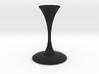 valentino vase  3d printed