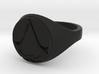 ring -- Thu, 17 Oct 2013 22:51:39 +0200 3d printed