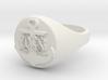 ring -- Fri, 18 Oct 2013 15:17:24 +0200 3d printed