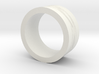 ring -- Sat, 19 Oct 2013 12:14:23 +0200 3d printed