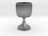 citrus maxima chalice 3d printed