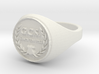 ring -- Tue, 22 Oct 2013 15:37:22 +0200 3d printed