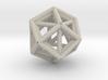 Rhombicage-r2-s12-o2-n1-dTrue-x0 3d printed