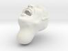 Vampire State of Mind 3d printed