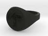 ring -- Wed, 30 Oct 2013 10:25:11 +0100 3d printed