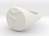ring -- Thu, 31 Oct 2013 07:12:37 +0100 3d printed