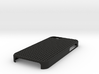 iPhone5 Ministeck case 3d printed