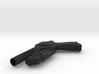 Enders Gun 3d printed