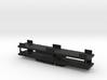 CNSM - 2 Interurban Underframes 3d printed