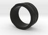 ring -- Mon, 04 Nov 2013 06:01:55 +0100 3d printed