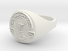 ring -- Mon, 04 Nov 2013 22:24:46 +0100 3d printed