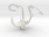 sárkány féleség 3d printed