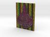 Onion 3d printed