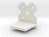 TinyWing Horizontal Motor Mount 3d printed