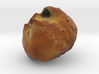 The Raisin Bread 3d printed