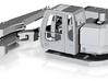 Umbausatz R 924 Compact 1:87 (38,90€) 3d printed