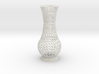 Candle Light (Decorative4) 3d printed
