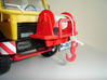 Hook - Playbig 3d printed PlayBig tow truck hook