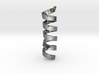 'THREAD NECK' 3d printed