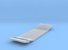 WarwellSubfloor02_06 3d printed