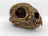 Cat skull - 45 mm 3d printed