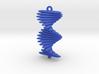 Wind Dancers 3d printed