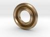 Mini (9/3,1) Mobius Loop 3d printed