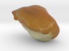 The Daitou Sushi 3d printed