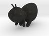 Ant larger 3d printed