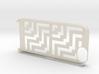 iPhone5_3D(D8) 3d printed