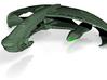 Kerchan Class Refit Cruiser (BIG) 3d printed
