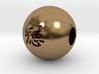 16mm Toku(Virtue) Sphere 3d printed
