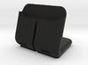 Prehiti iPhone 6 Dock 3d printed