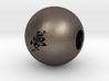 16mm Yume(Dream) Sphere 3d printed