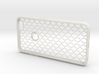 IPhone6 Plus D2 3d printed