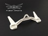 Mini Tablet / Phablet Stand 3d printed Mini Tablet/Phablet Stand