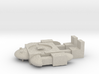 Maker Bot 3d printed